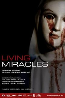 Levende mirakler