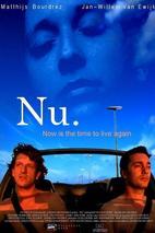 Plakát k filmu: Nu