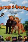 Prop a Berta (2000)
