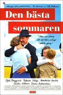 Nejlepší léto  - Bästa sommaren, Den