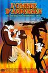 Hans Christian Andersen a jeho dlouhý stín (1998)