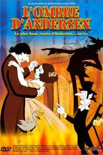 Hans Christian Andersen a jeho dlouhý stín