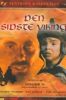 Poslední Viking