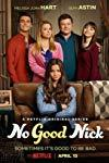 No Good Nick - The Man in the Middle Attack  - The Man in the Middle Attack