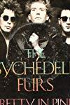 The Psychedelic Furs: Pretty in Pink