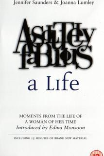 Absolutely Fabulous: A Life