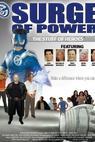 Surge of Power (2004)
