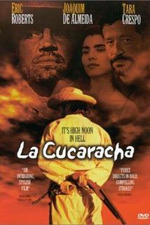 Odplata  - La Cucaracha