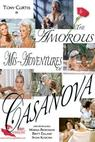Casanova & Co. (1977)