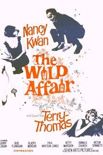 The Wild Affair