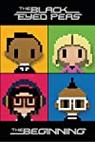 The Black Eyed Peas: The Time