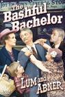 The Bashful Bachelor (1942)