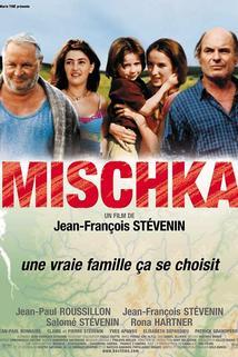 Mischka