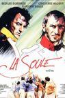 Soule, La (1989)