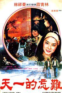 Nan wang de yi tian