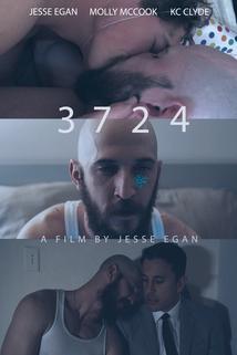 37:24