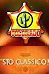 Colorado: 'Sto classico  - Colorado: 'Sto classico