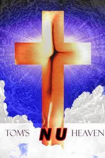 Tom's Nu Heaven