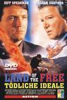 Země svobodných (1998)