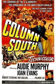 Column South  - Column South
