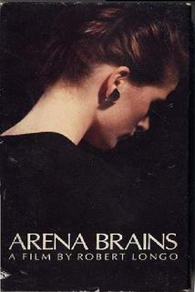 Arena Brains  - Arena Brains