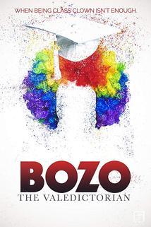 Bozo: The Valedictorian