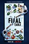 The Final Table  - The Final Table