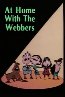 The Webbers