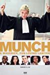 Munch (2016-2018)