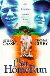 The Last Home Run