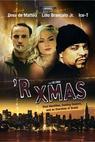 'R Xmas (2001)
