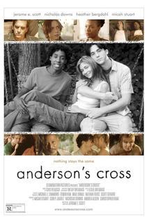 Anderson's Cross