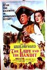 The Lady and the Bandit (1951)