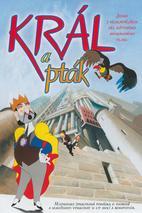 Plakát k filmu: Král a pták