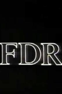 FDR  - FDR