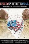 Unconstitutional (2004)