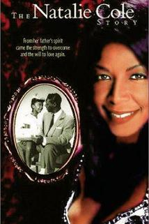 Livin' for Love: The Natalie Cole Story  - Livin' for Love: The Natalie Cole Story