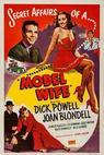 Model Wife (1941)