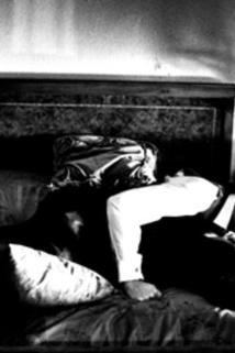 Openbaringen van een slapeloze