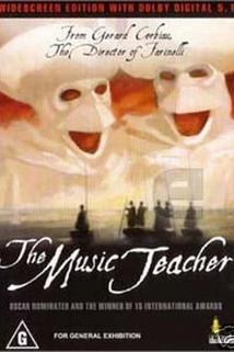 Maître de musique, Le