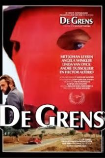 Grens, De