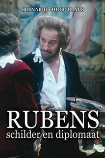 Rubens, schilder en diplomaat