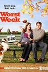 Můj nejhorší týden (2008)