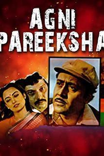 Agni Pareeksha  - Agni Pareeksha