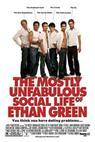 Neuvěřitelný život Ethana Greena