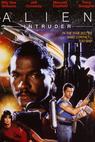 Nebezpečný vetřelec (1993)