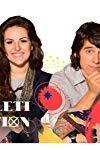 Coletivation MTV