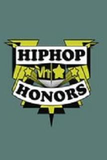 2nd Annual VH1 Hip-Hop Honors