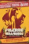 Palermo Hollywood