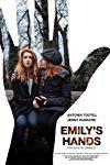 Emily's Hands
